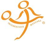 Logo de Stroming